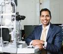Associate Professor Chameen Samarawickrama