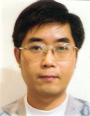 Dr Changjie Song