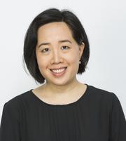 Dr Chin Jou