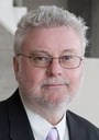 Professor Christopher Jackson