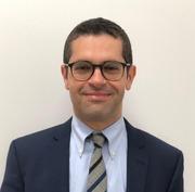 Dr Christian Girgis