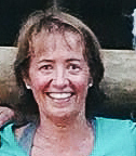 Associate Professor Clare McArthur