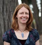 Dr Claudia Keitel
