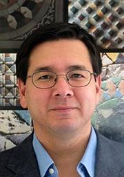 Associate Professor Craig Jin