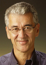 Emeritus Professor Cristobal Dos Remedios