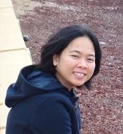 Dr Doan Trang Nguyen