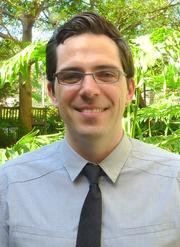 Professor Daniel Hermens