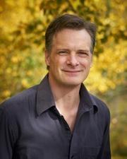 Dr Darryl Stellmach
