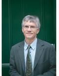 Professor David Allen
