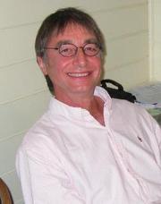 Professor David Guest