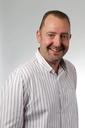 Professor David Hibbs