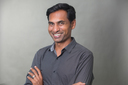 Associate Professor David Peiris