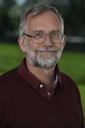 Associate Professor David Phalen