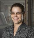 Associate Professor Deanna D'Alessandro