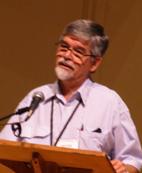 Associate Professor Dexter Hoyos