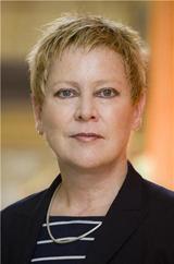 Professor Elspeth Probyn