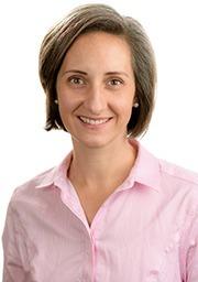 Dr Emily Moylan