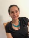 Dr Emma Tseris