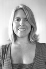 Ms Erin Fearn Smith
