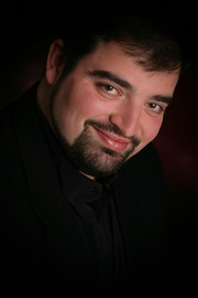 Dr Evgeny Sorkin