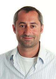 Dr Federico Maggi