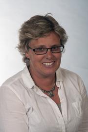 Dr Fiona Clissold