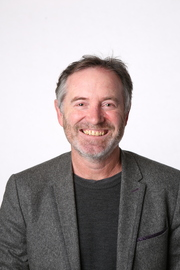 Professor Gerard Goggin
