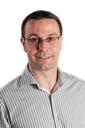 Professor Gianluca Ranzi