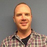 Associate Professor Greg Neely
