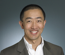 Associate Professor Greg King