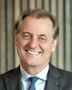 Professor Greg Whitwell