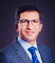Dr Hamid Arandiyan