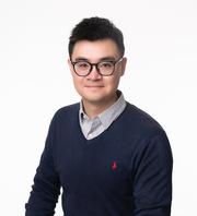 Dr Han Shen