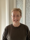 Associate Professor Helen Proctor
