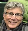Dr Helen Ritchie
