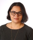 Dr Ilektra Spandagou