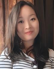 Ms Irene Mok