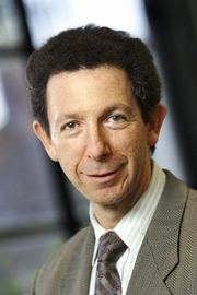Associate Professor Ivan Goldberg