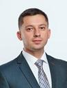 Dr Ivan Rukhlenko