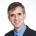 Dr Jacques Raubenheimer