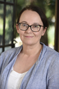 Professor Jacqueline Norris