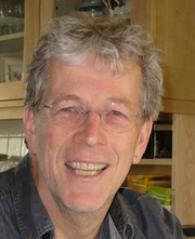 Professor James Bennett-Levy