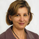 Associate Professor Jane Ford