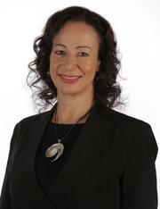 Dr Janice Gullick