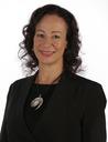 Associate Professor Janice Gullick