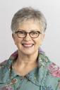 Associate Professor Jennifer Fraser