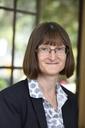 Associate Professor Jenny-Ann Toribio