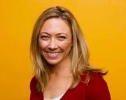 Dr Jessica Frawley