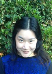 Miss Jessica Sun