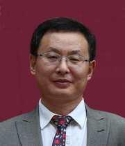 Professor Jianlei Niu